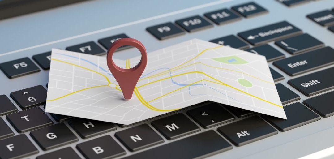Jak wykorzystać skutecznie opinie otrzymane w Mapach Google?