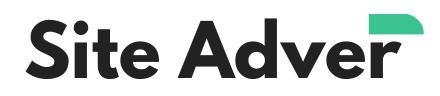 Site Adver