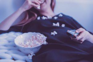 """Gdzie w internecie oglądać """"Wciąż ją kocham"""" film?"""