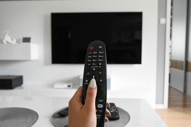 Telewizja i filmy online