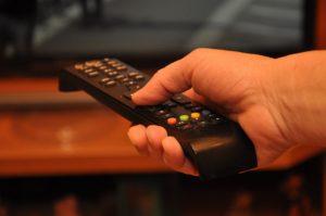 Jak najefektywniej szukać filmów i seriali w sieci?