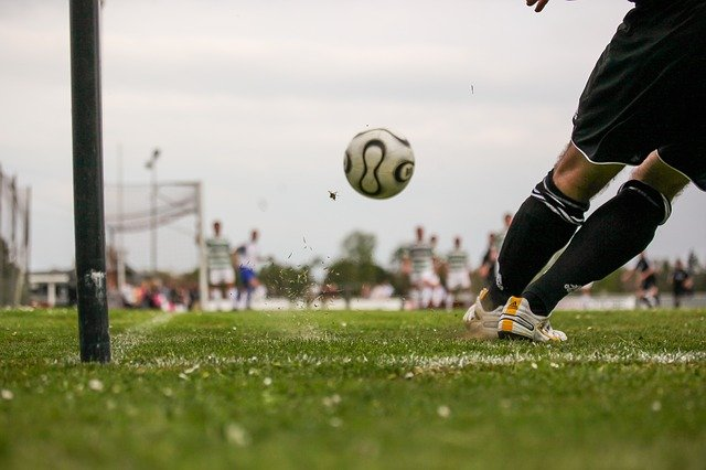 Polsat Sport – aplikacja